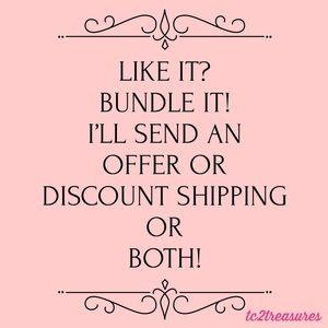 Like it?  BUNDLE IT!
